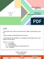 Final Economics - Group 4
