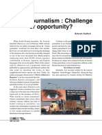 CJ-challenges and opportunities.pdf