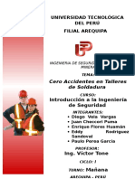 6) Trabajo final cero accidentes [1].doc