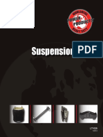 296484 Suspension