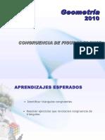congruenciadefigurasplanas-111011164453-phpapp02