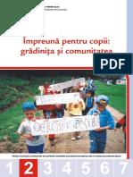 Modul 2_ Împreună pentru copii- grădiniţa şi comunitatea.pdf