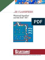 Sturtevant_Air_Classifier_Brochure.pdf