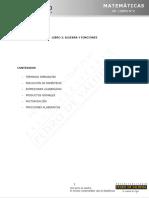 2544-GEM-Libro 2 Algebra y Funciones I (2016) - SE 7%