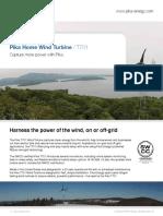 pika_t701_wind_turbine.pdf