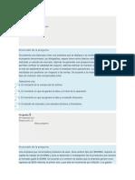 Evaluacion de Proyectos 2