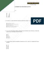 3259-Mini ensayo N° 3 Matemática 2016.pdf