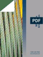 13-WireRope-W.pdf