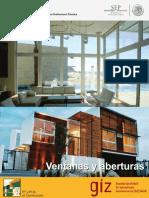 VENTANAS Y AVERTURAS.pdf