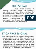 etica_profesional.ppt