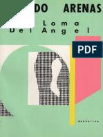 68520664-Arenas-Reinaldo-La-loma-del-angel.pdf