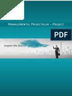FINALProject Framework Idea Perpetua 2016