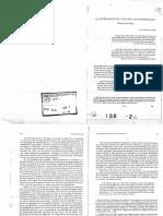 El entrelugar del discurso latinoamericano. Silviano Santiago.pdf