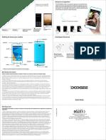 DG280说明书-A4纸折页.pdf
