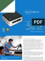 nuc-kit-nuc5i5ryh-brief.pdf