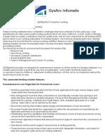 Consumer Lending - Whitepaper.pdf
