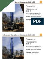 02. 050415 LLS1 Guía para el Operador de Sistemas de 12-24 ~