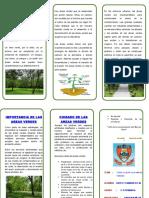 Triptico - COMO CUIDAR LAS AREAS VERDES.docx