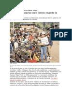 Noticia Infonautas.