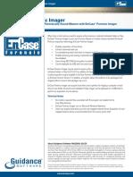 EF FS EnCase-Forensic-Imager-webready.pdf