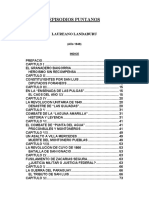 EPISODIOS PUNTANOS.pdf