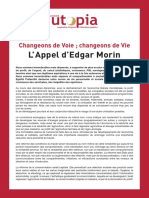 Edgar-Morin-Appel-Centre.pdf