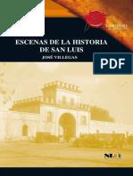Escenas_de_la_Historia_de_San_Luis.pdf