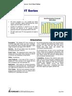 PIM130B1_Daihatsu DT Series Archived JUN.pdf
