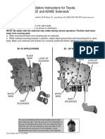 VALVE BODY A246E.pdf