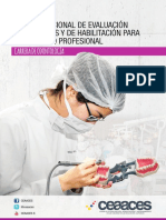 Temario-Odontología