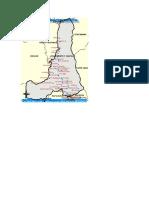 Mapas Leoncio Prado