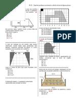 D13 (9º Ano - Mat.) - Blog Do Prof. Warles