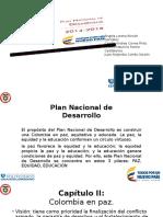 Plan Nacional de Desarrollo Diapos (1) (1)