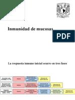 Mucosas JBA.pptx