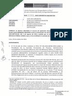 Res_01283-2013-SERVIR-TSC-Segunda_Sala.pdf