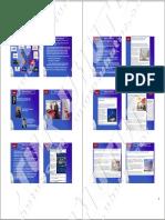 T15. MARRIOTT International.pdf