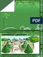 elementsoflandscape-131120063928-phpapp01.ppsx