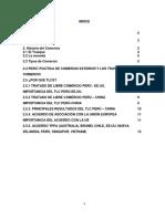 historiadelcomercio.pdf