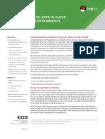Technology overview - Red Hat JBoss EAP 7.pdf