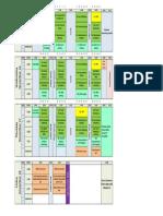 Preliminary Program Forestsat 2016 (1)