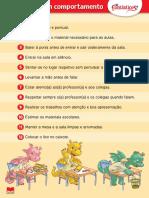 cartaz_regras