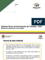 CAPACITACION_PORTAL_DEL_ESTADO_COLOMBIANO.pdf