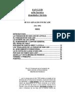 SAN LUIS, URBE HEROICA DENODADA E INVICTA.pdf
