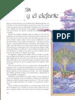 los seis ciegos y el elefante.pdf