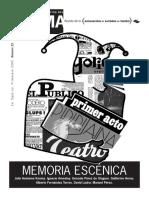 drama22.pdf