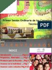 1a SesionOrdinariaCTE Presentacion(1).pptx