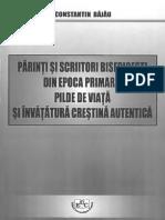Bajau.pdf