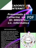 buscadoresdeinternet