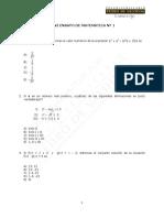 6398-Mini ensayo N° 1 Matemática 2016.pdf
