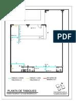 Tienda Figueroa 22092016